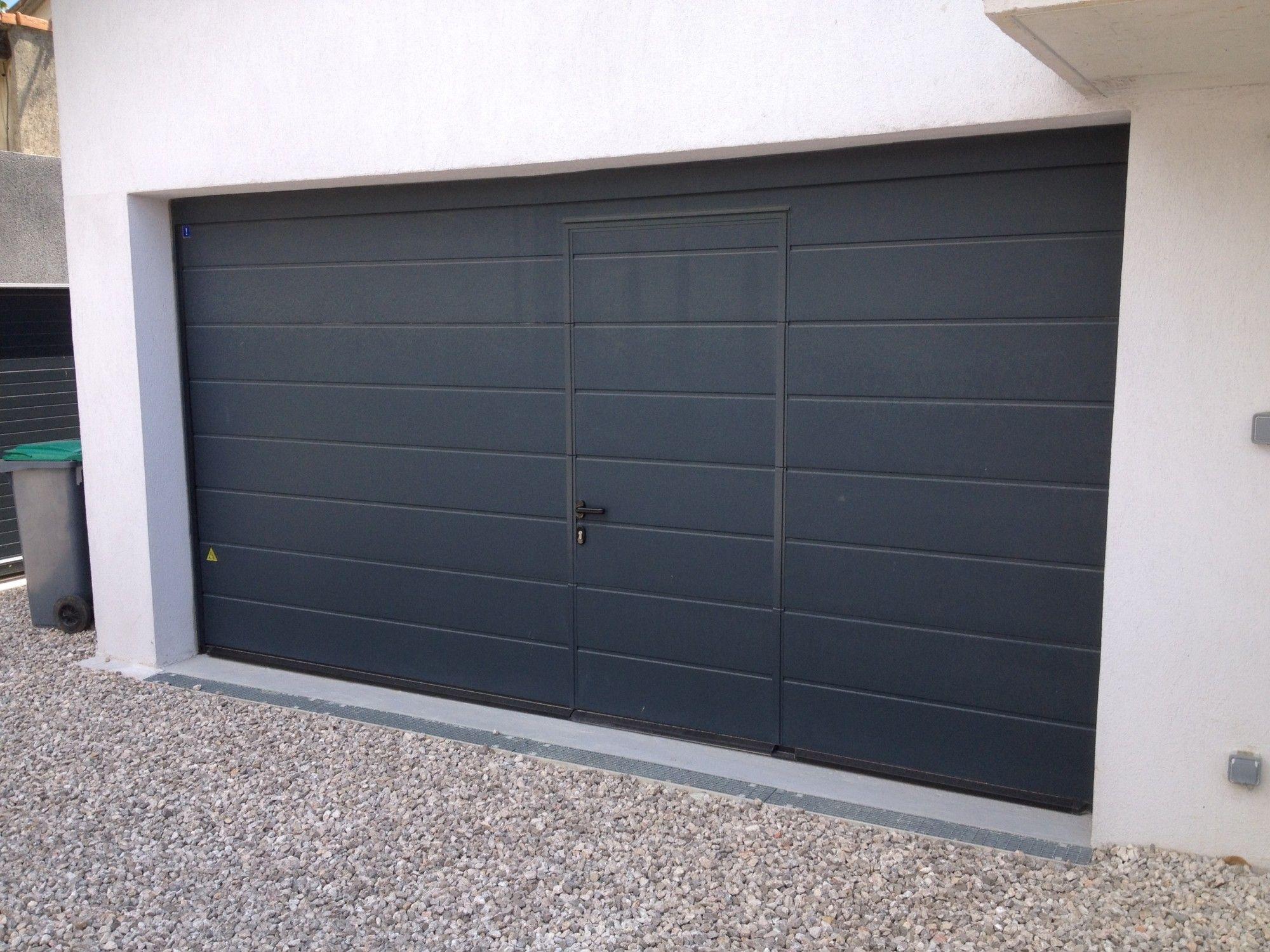 Porte De Garage Hormann Pas Cher porte de garage sectionnelle sur mesure hormann aux pennes